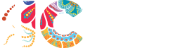 Indigenous Institutes Consortium Home