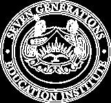Seven Generations Education Institute