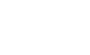 Iohahi:io Education and Training Centre