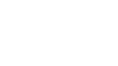 Iohahi:io Akwesasne Education & Training Institute